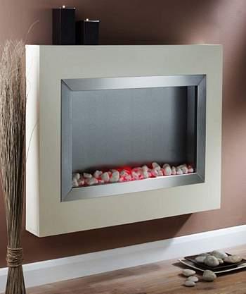elektri ni kamini za ljubitelje romantike je prav nji. Black Bedroom Furniture Sets. Home Design Ideas