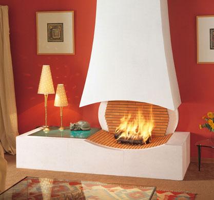 dekoracija kamina vsaka dekoracija in sprememba na. Black Bedroom Furniture Sets. Home Design Ideas